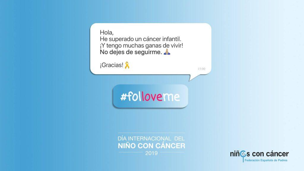 #folLOVEme!