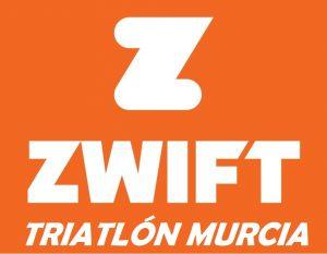 Liga de Menores Zwift Murcia