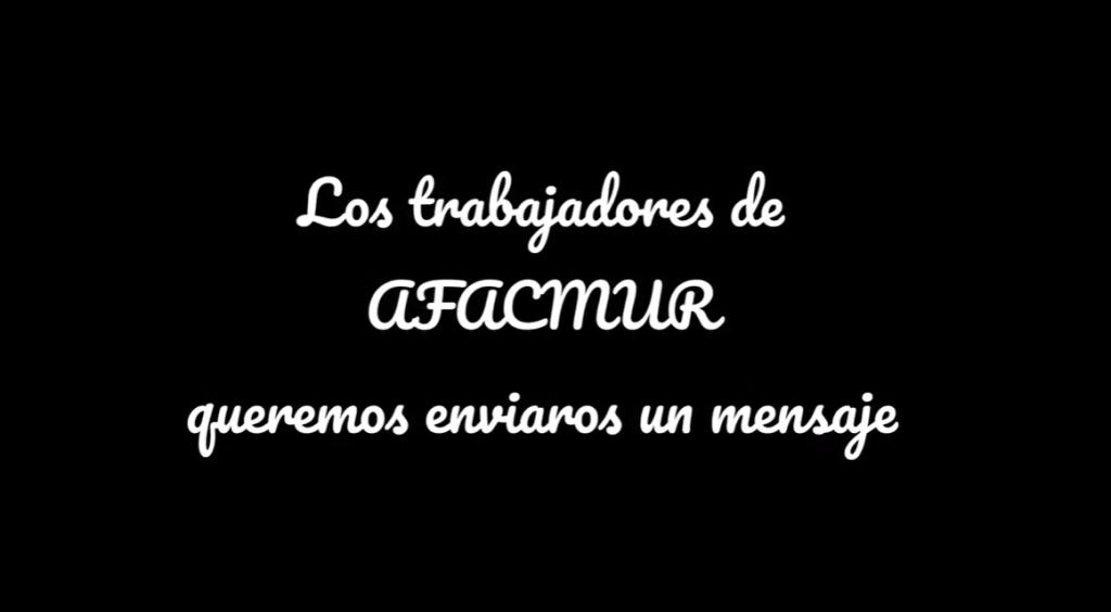 #SeguimosContigo